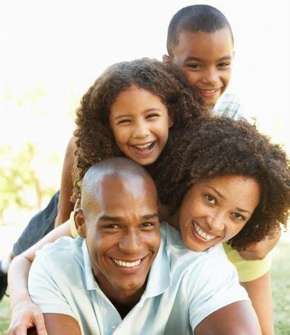 robertloomis-family2